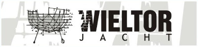 Wieltor Jacht - manufacturing of motor boats, rowing boats and jachts